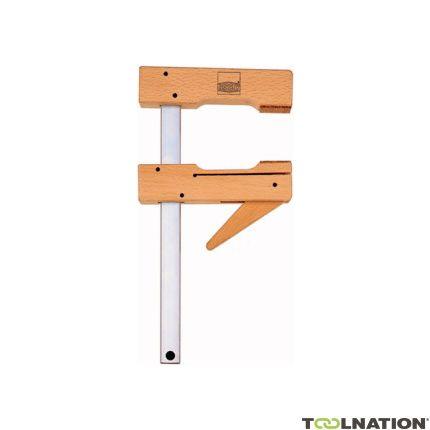 HKL20 Houten klem 0-200 mm