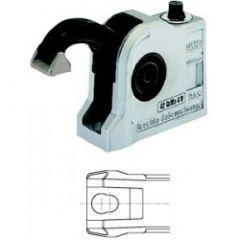 BAS-CB10-6 Compactspanner, gesloten bevestigingsgat