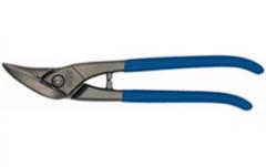 D116-260L-SB ideaalschaar
