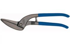 D118-300L-SB pelikaanschaar