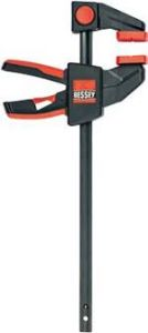 EZL30-8 lijmtang Eenhands 300mm