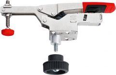 STC-HH70-T20 horizontale spanner voor de Festool MFT