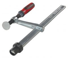 TW16-20-10-2K Spanelement voor werkbank 100 mm