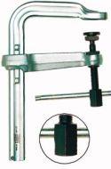 STBS30 Constructieklem 0-300 mm