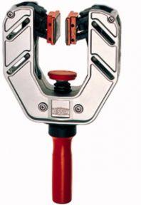 EKT55 Eenhand kantenklem 10-55 mm